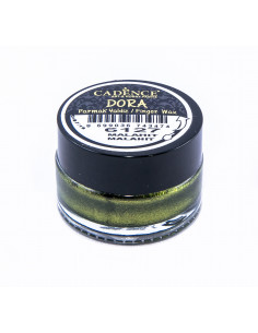 Wosk DORA (finger wax) 20ml - malahid