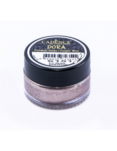 Wosk DORA (finger wax) 20ml
